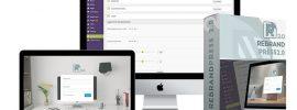RebrandPress 2.0 Review