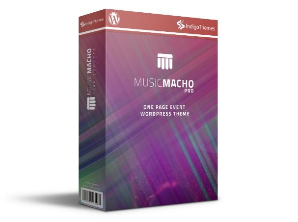 MusicMacho Pro Review
