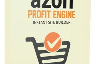 Azon Profit Engine Review