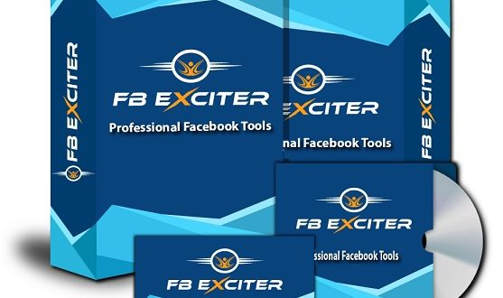 FB Exciter Review
