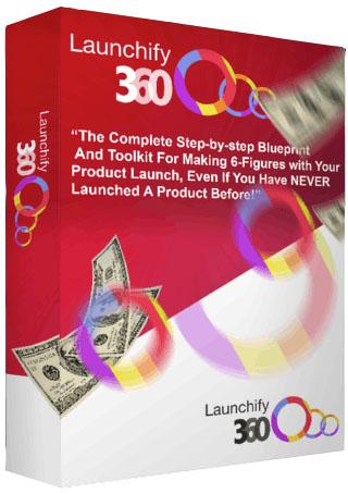 Launchify360 Review