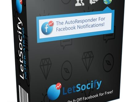 LetSocify Review