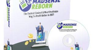 Madsense-Reborn-Review