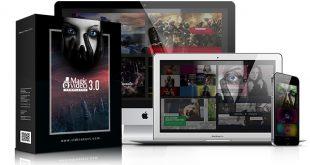 Magic Video Templates V3 Review