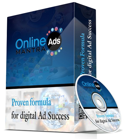 Online Ads Mantra PLR Review