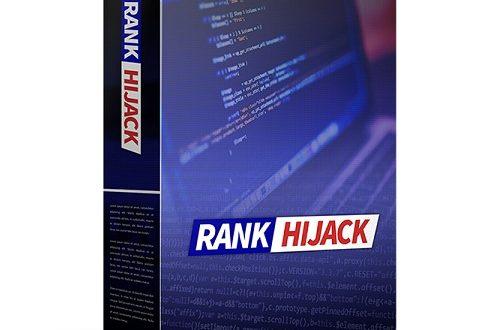 Rank Hijack Review