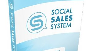 Social-Sales-System-Review