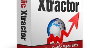 Traffic-Xtractor-Review