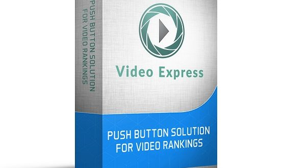 Video Express Review