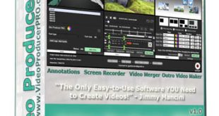 Video Producer Pro Review