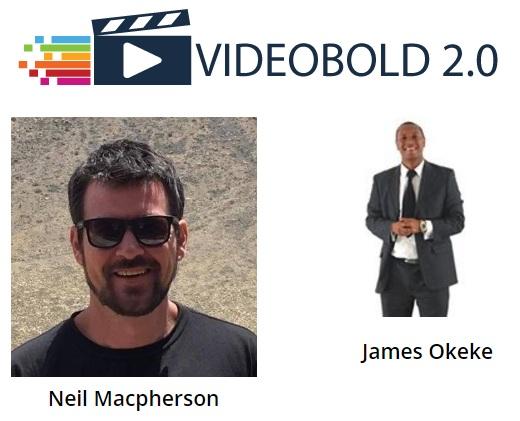 VideoBold 2.0 Review
