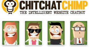 ChitChatChimp Review