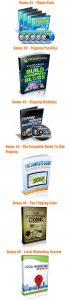 Domainer Elite Pro Bonus