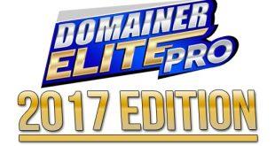Domainer Elite Pro Review
