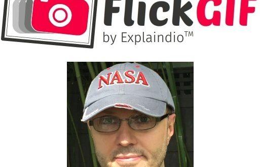 FlickGIF Review