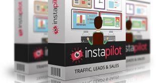 InstaPilot Review