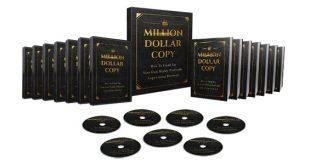 Million Dollar Copy Review