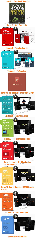 PressPlay v2.0 Bonus