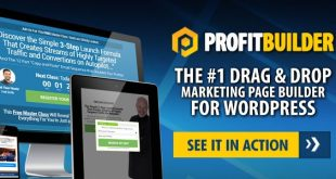 ProfitBuilder 2.0 Review