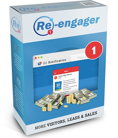 ReEngager Review