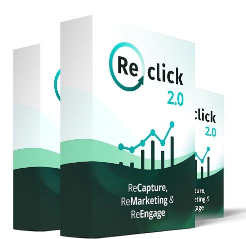 Reclick 2.0 Review