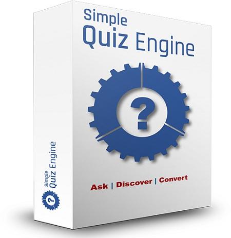 Simple Quiz Engine Review