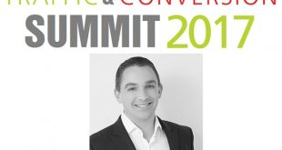 Traffic Conversion Summit Notes 2017 Review