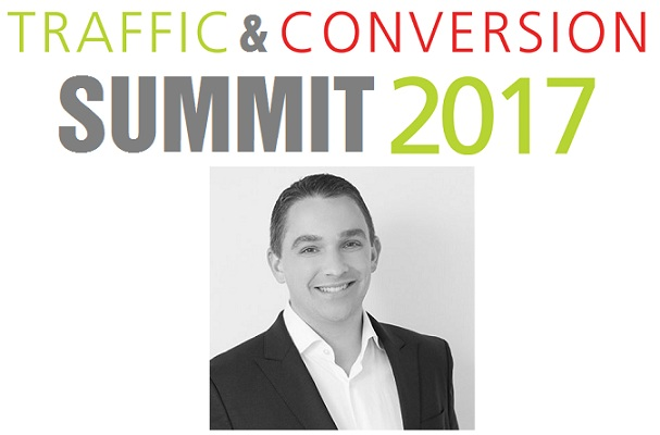 Traffic & Conversion Summit Notes 2017 Review