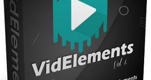 VidElements Review