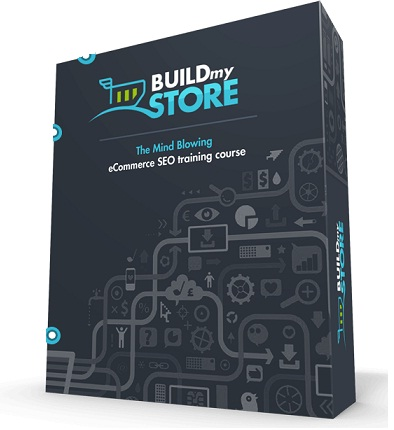 Build My Store Review