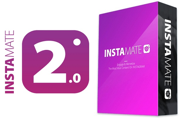 Instamate 2.0 Review