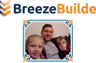 Breeze Builder Review
