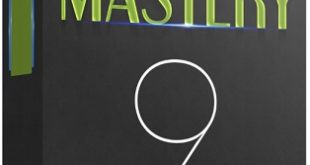 Camtasia Mastery 9 Review