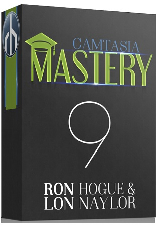 Camtasia Mastery 9 Review | ***ReviewProductBonus.Com***