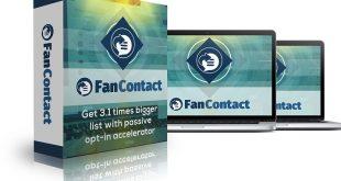 FanContact Review