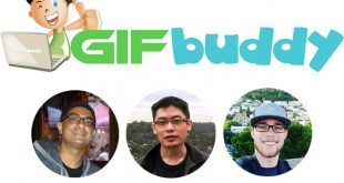 GIFbuddy Review
