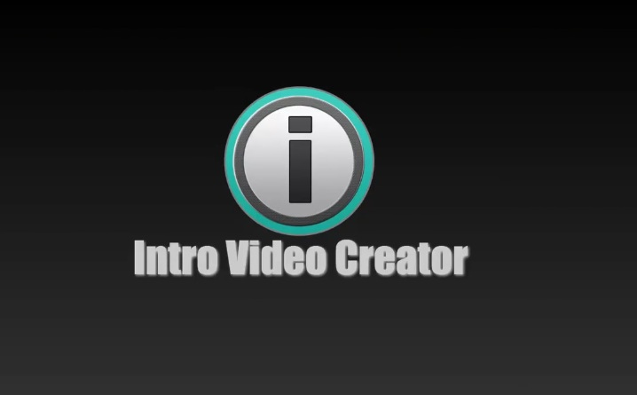 Intro Video Creator Review
