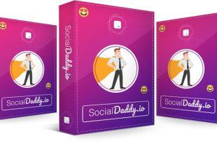 Gifbuddy review best bonus ali g for Bonus sociale 2017