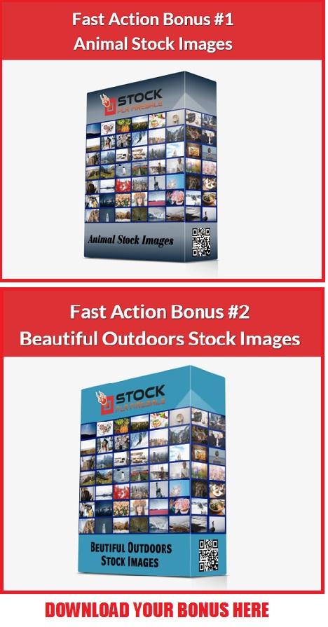 Stock PLR Firesale Review Bonus