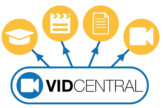 Vid Central Review
