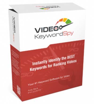 Video Keyword Spy Review