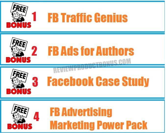 Viral FB Madness Bonus OTO