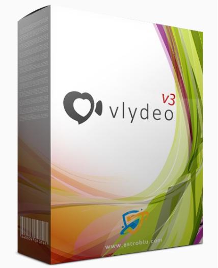 Vlydeo V3 Review