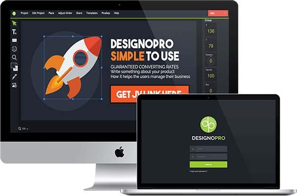 Designo Pro Review