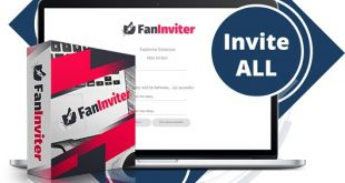 FanInviter Review