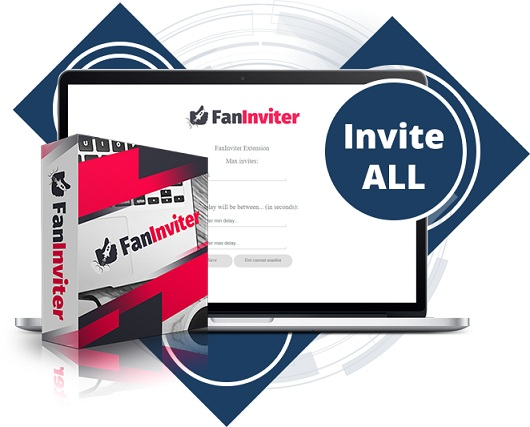 FanInviter Review
