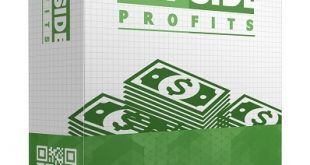 Flipside Profits Review
