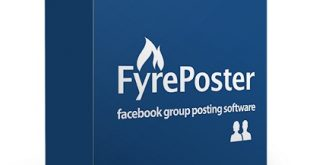 FyrePoster 2 Review