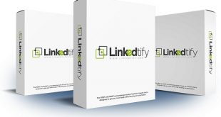 Linkedtify Review