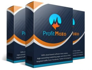 ProfitMozo Review